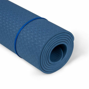 tpe-yoga-mat-blue-1