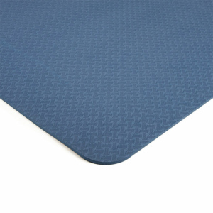 tpe-yoga-mat-blue-3