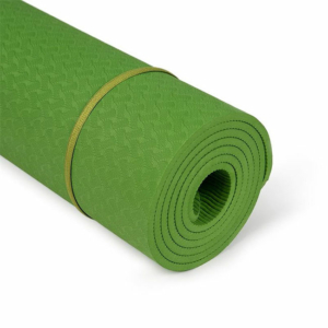 tpe-yoga-mat-green-1