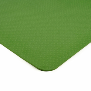 tpe-yoga-mat-green-3