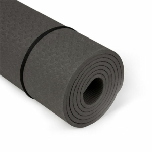 tpe-yoga-mat-grey-1