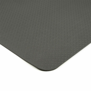 tpe-yoga-mat-grey-3