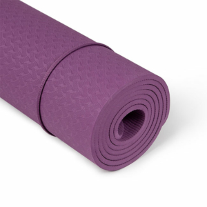 tpe-yoga-mat-purple-1