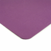 tpe-yoga-mat-purple-3