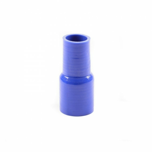 straight-reducing-silicone-hoses-1
