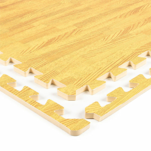 Eva-foam-light-wood-1