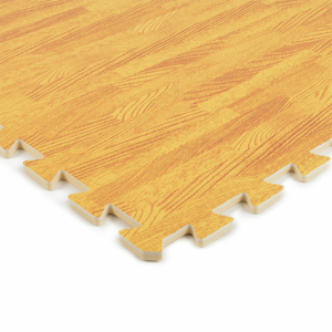 Eva-foam-light-wood-3