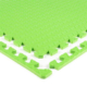 Eva-foam-tile-green-1