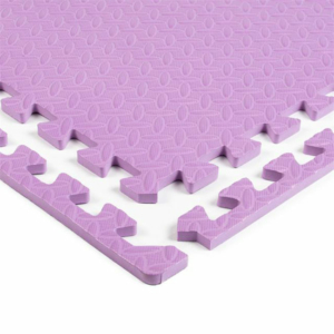 eva-foam-purple-1