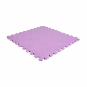 eva-foam-purple-4