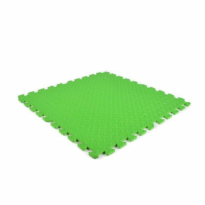 eva-foam-tile-green-4