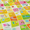 eva-foam-two-sided-playmat-alphabet-2