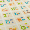 eva-foam-two-sided-playmat-alphabet-4