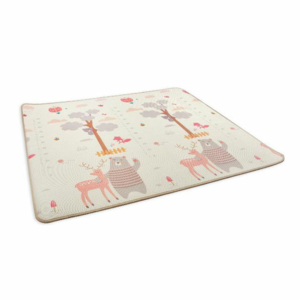 eva-foam-two-sided-playmat-animals-1