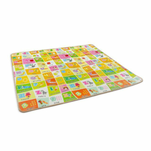 eva-foam-two-sided-playmat-animals-3