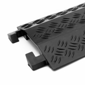 cable-cover-black-large