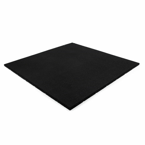 gym-tile-smooth-plain-black