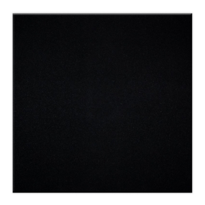 gym-tile-smooth-plain-black.1