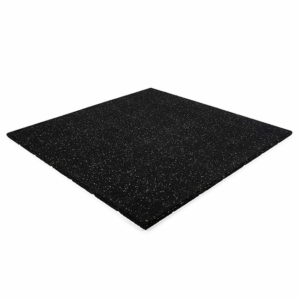 gym-tile-smooth-speckle-grey-1