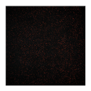 gym-tile-smooth-speckle-red-2