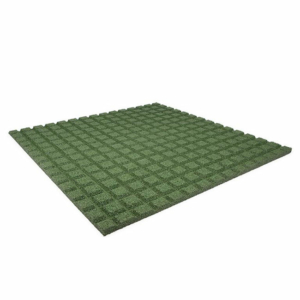 rubber-united-playground-tile-1000-x-1000-25mm-green