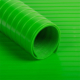 pvc-flooring-on-a-roll-green