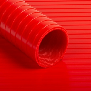 pvc-flooring-on-a-roll-red
