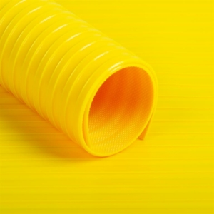 pvc-flooring-on-a-roll-yellow