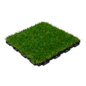 rubber-united-interlocking-artificial-grass.1