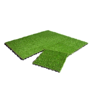 rubber-united-interlocking-tiles-artificial-grass.4
