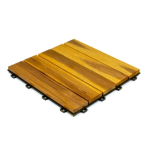 rubber-united-interlocking-tiles-wood.2