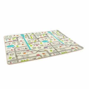 rubber-online-eva-foam-playmat--streets-wood-1
