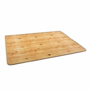 rubber-online-eva-foam-playmat-streets-wood.2