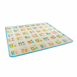 rubber-online-eva-foam-two-sided-playmat-alphabet-3