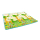 rubber-online-eva-foam-two-sided-playmat-animal-forest-&-letters-1