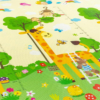 rubber-online-eva-foam-two-sided-playmat-animal-forest-&-letters-2