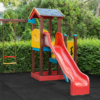 rubber-online-playground-tile-1000-x-1000-25mm-black.2