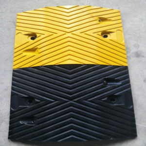 rubber-online-speed-hump-middle-1